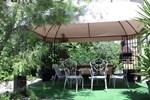 Отель Casa Claveria