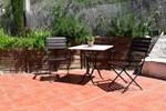 Мини-отель Casa Rosa