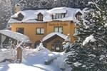 Отель Hotel Banhs de Tredos