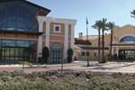 Апартаменты La Torre Golf Resort 5
