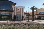 Апартаменты La Torre Golf Resort 10