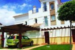 Апартаменты La Torre Golf Resort 15
