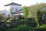 Отель Pago de Tharsys