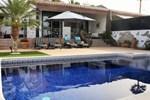 Villas Anais