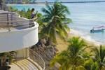 Encanto Corto Maltes Deluxe Beachfront Condo Hotel
