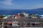 Estudio Centro Puerto de la Cruz