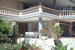 Апартаменты Casa Selene