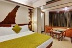 Отель Hotel Regal Enclave