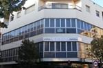 Agi Peater Center