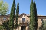 Urbi Palacete de Medinaceli