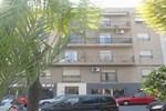 Апартаменты Apartamento De Elche