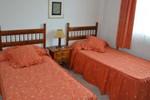 Apartamentos Mirador De Calahonda*