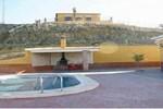 Отель Casa El Torcal