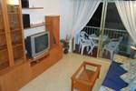 Apartamento Rafel