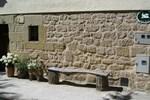 Casa Rural La Ilera