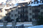 Апартаменты Edelweis