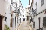 Апартаменты Casa Setea
