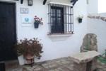 Отель Las 4 Lunas