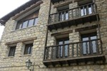 Апартаменты Sierra Alta