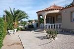 Villa Hermi