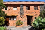 Апартаменты Casa La Hoya