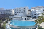 Апартаменты Apartament White Sands