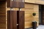 Апартаменты Staybridge Suites Newcastle