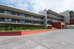 Апартаменты Acomodare Club Appartements