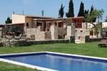 Villa en Llubi
