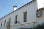 Отель Casa Rural Jose