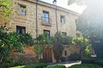 Апартаменты Solar De Quintano