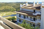 Апартаменты La Cala Nova Golf