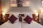 Отель Classics Hotel Porte de Versailles
