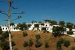 Отель Casa Alora Rual