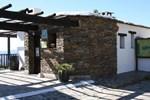 Hotel Refugio De Nevada