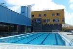 Гостевой дом Villa Deportiva Gáldar