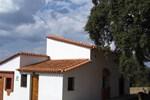 Отель Finca El Manzano