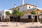Отель Casa Rural Las Infantas