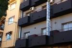 Отель Hotel José