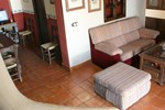 Отель Casa Rural Bernabela