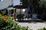 Casa Rural La Cateta