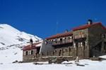 Refugio de Alta Montaña Poqueira