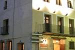 Отель Hotel Palaterna