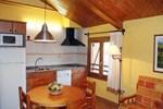 Apartamentos Turismo Rural Casa Santorroman