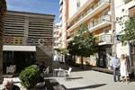 Гостевой дом Hostal El Mercat