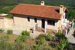Casa rural El Llanito