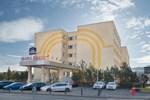Отель Best Western Hotel Grand
