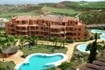 Апартаменты Apartamentos Mo Calanova Golf