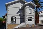 Гостевой дом Ewan House