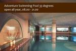 Best Western Alpen Resort Hotel